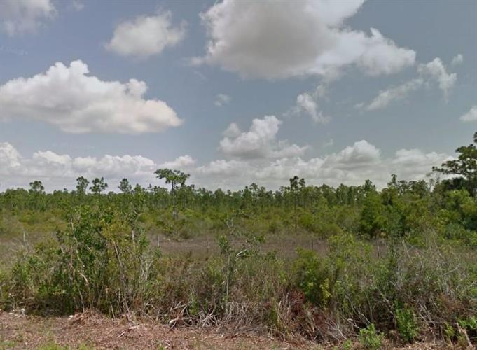 Lot Tt-201 Beeline Highway Sr-710, Jupiter, FL 33478