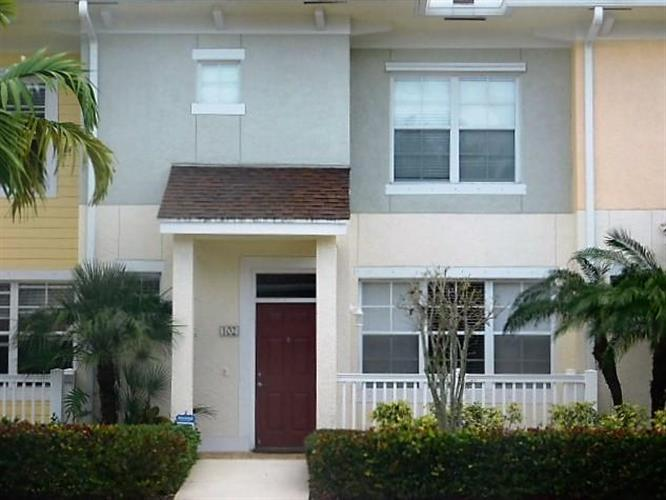 776 Dakota Drive, Jupiter, FL 33458