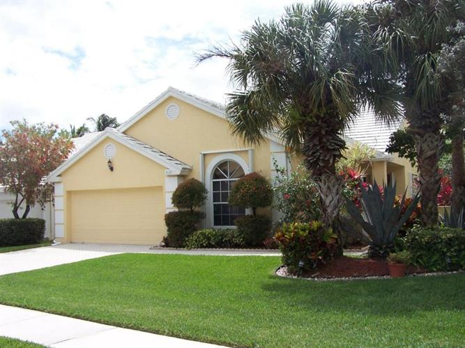 Homes For Rent In Horseshoe Beach Fl