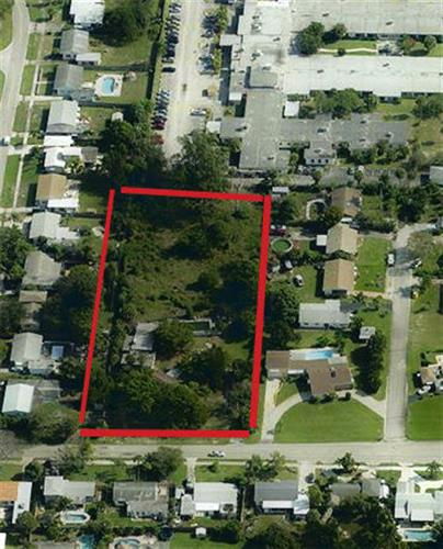1804 High Ridge Road, Lantana, FL 33462