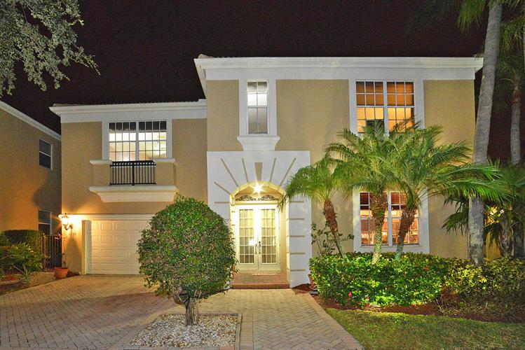 4259 NW 64th Lane, Boca Raton, FL 33496