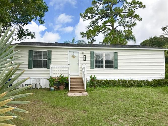 262 s lime street fellsmere fl 32948 for sale mls rx