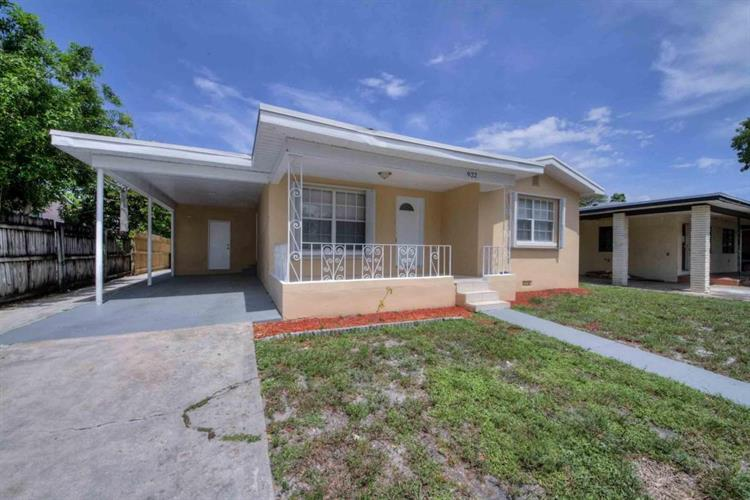 singles in lake worth 6 days ago  10 homes for sale in college park, lake worth, palm beach county, fl    single family for sale in 2615 n federal highway, lake worth, fl,.