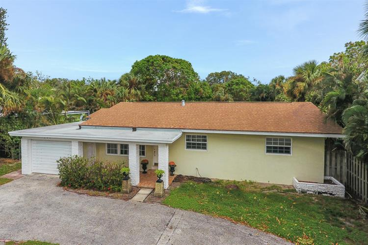 241 33rd Street, West Palm Beach, FL 33407