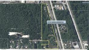 2690 49th Street, Vero Beach, FL 32966