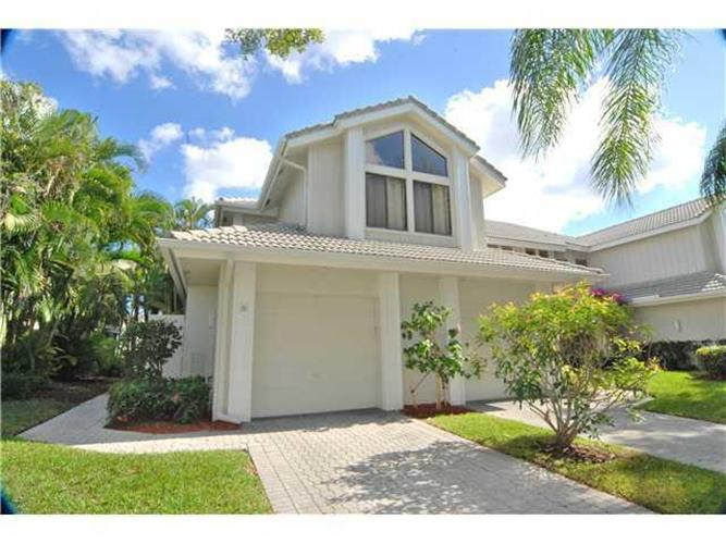17626 Ashbourne Way, Boca Raton, FL 33496