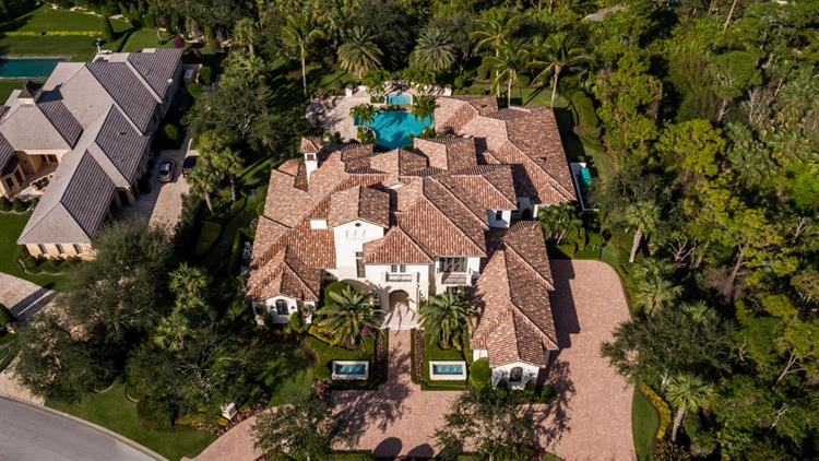 162 Bears Club Drive, Jupiter, FL 33477 - Image 1