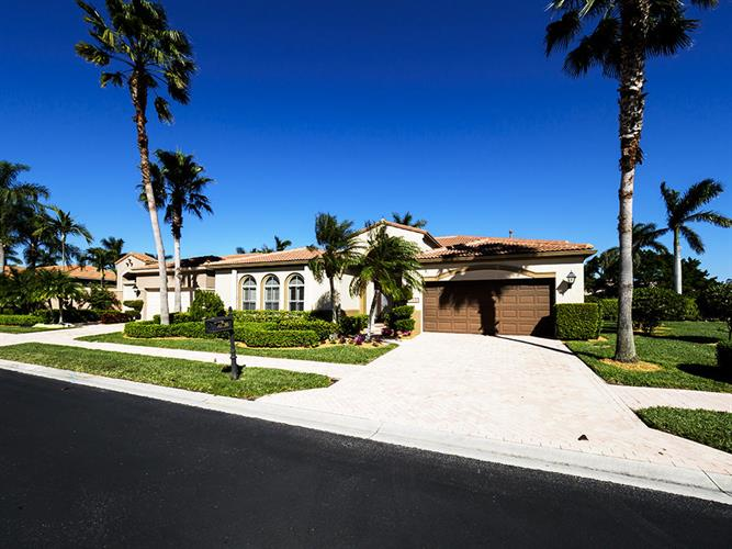 10736 Waterford Place, West Palm Beach, FL 33412 - Image 1