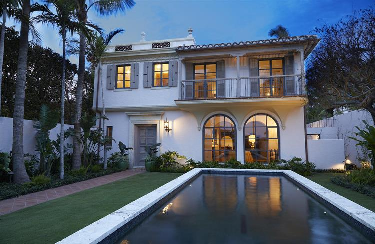 9 Golfview Road, Palm Beach, FL 33480 - Image 1