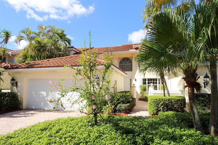 5637 NW 24th. Terrace, Boca Raton, FL 33496 - Image 1