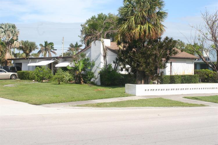 1702 Binney Drive, Fort Pierce, FL 34949