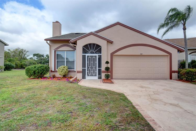 1021 NW 5th Avenue, Boynton Beach, FL 33426