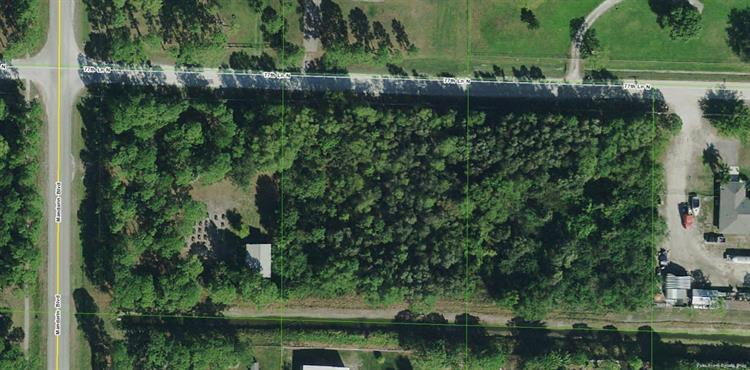 Xxxx 77th N Lane, Loxahatchee, FL 33470