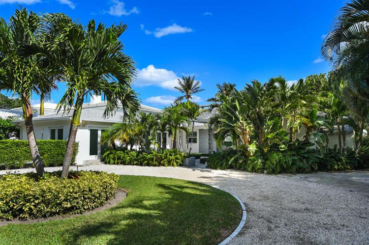 Weichert West Palm Beach