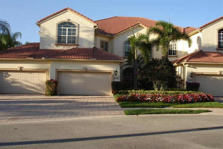 7510 Orchid Hammock Drive, West Palm Beach, FL 33412 - Image 1