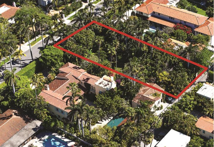 310 Clarke Avenue, Palm Beach, FL 33480 - Image 1