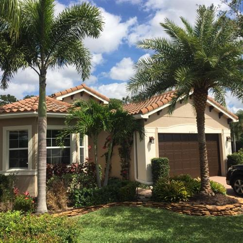 8239 Serena Creek Avenue, Boynton Beach, FL 33473