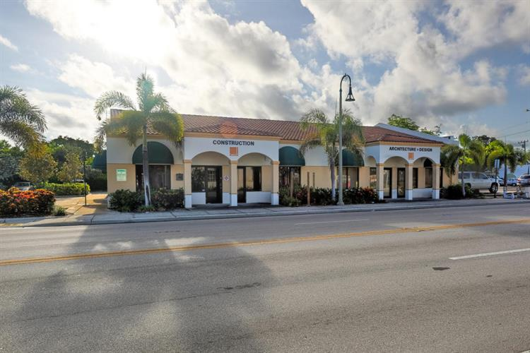 318 S Dixie Highway, Lake Worth, FL 33460 - Image 1