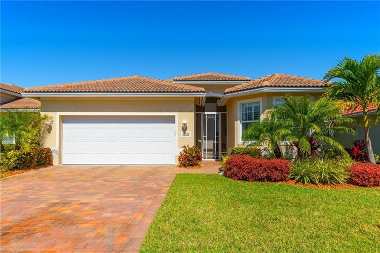 1631 NW Old Oak Terrace, Jensen Beach, FL 34957