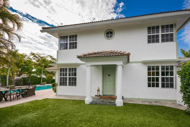 300 Greymon Drive, West Palm Beach, FL 33405