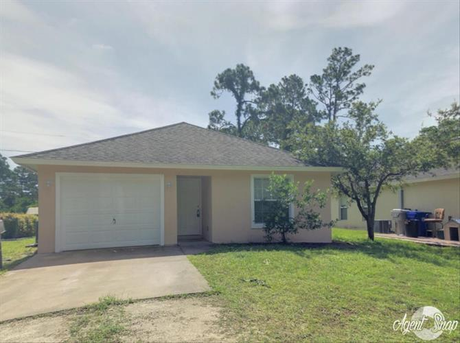 1230 11th SW Court, Vero Beach, FL 32962