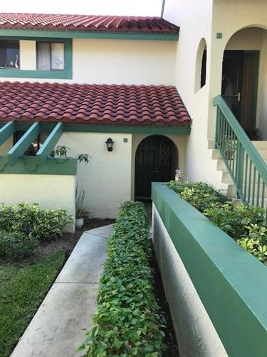 25 Lexington W Lane, Palm Beach Gardens, FL 33418