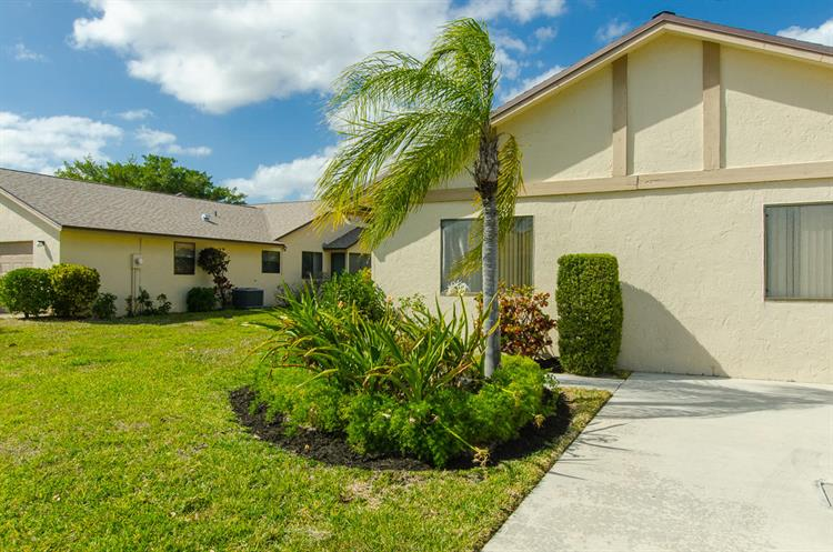 3115 NW 12th Street, Delray Beach, FL 33445