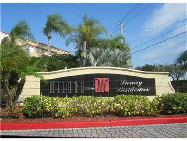 1721 Village Boulevard, West Palm Beach, FL 33409