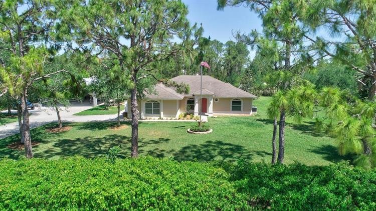 14041 80th N Lane, Loxahatchee, FL 33470