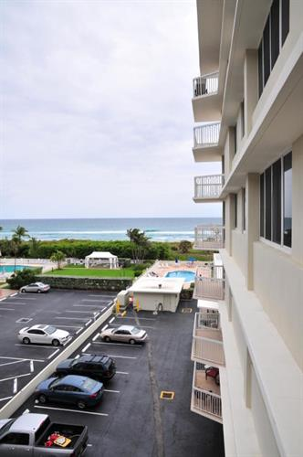 125 S Ocean Avenue, Palm Beach Shores, FL 33404 - Image 1