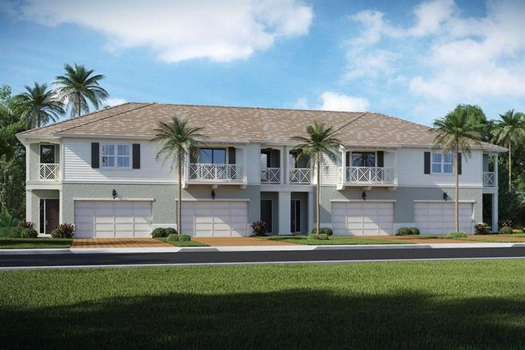 1885 Juno Landing Lane, North Palm Beach, FL 33408 - Image 1