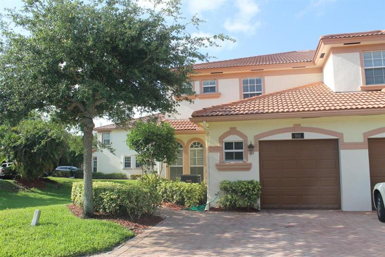 16170 Poppyseed Circle, Delray Beach, FL 33484
