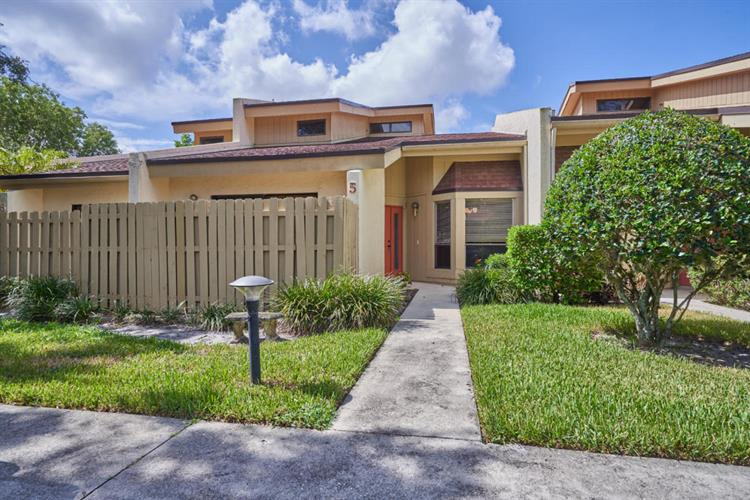 1400 NW 9th Avenue, Boca Raton, FL 33486 - Image 1