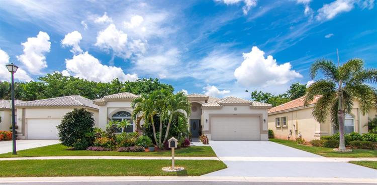 3912 Summer Chase Court, Lake Worth, FL 33467 - Image 1