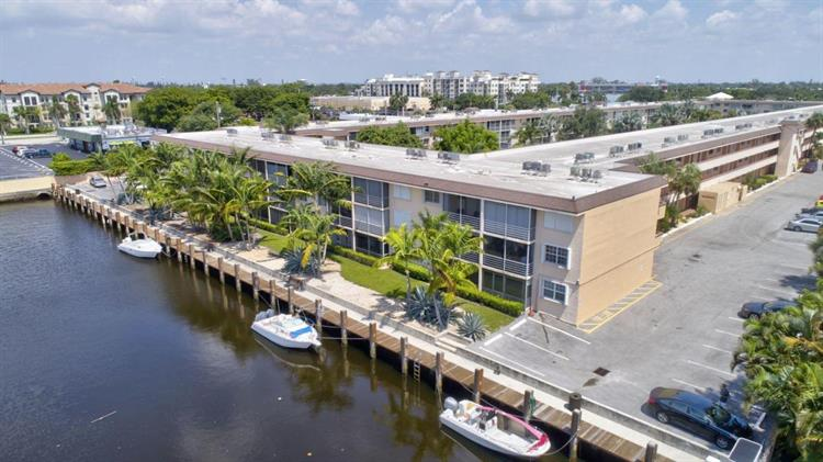 4500 N Federal Highway, Lighthouse Point, FL 33064 - Image 1