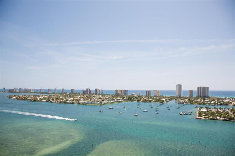 2650 Lake Shore Drive, Riviera Beach, FL 33404 - Image 1