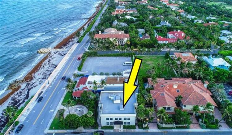 106 Hammon Avenue, Palm Beach, FL 33480 - Image 1