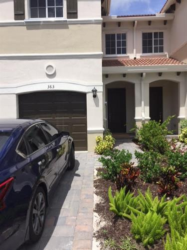 363 SE 1st Drive, Deerfield Beach, FL 33441