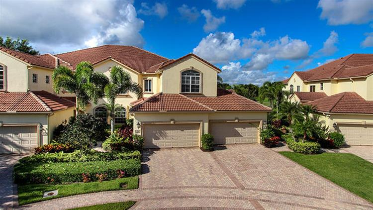 7511 Orchid Hammock Drive, West Palm Beach, FL 33412 - Image 1