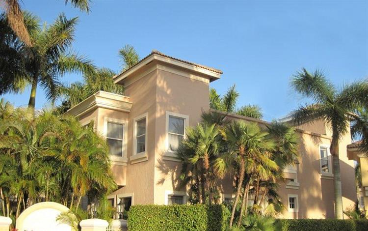 509 Resort Lane, Palm Beach Gardens, FL 33418 - Image 1