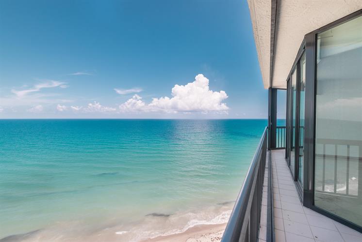 8800 S Ocean S Drive Jensen Beach Fl 34957 For Sale Mls Rx