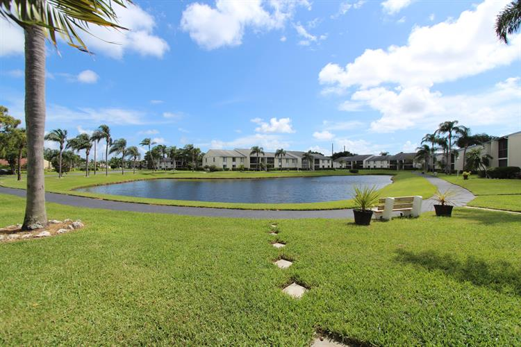 1119 Green Pine Boulevard, West Palm Beach, FL 33409 - Image 1