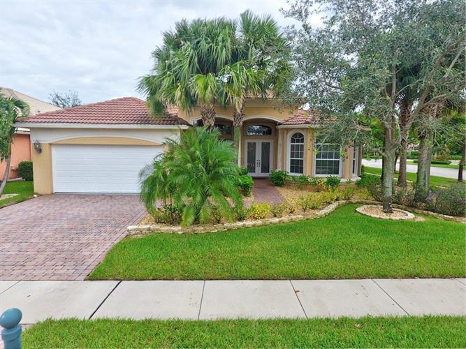 6842 Milani Street, Lake Worth, FL 33467 - Image 1