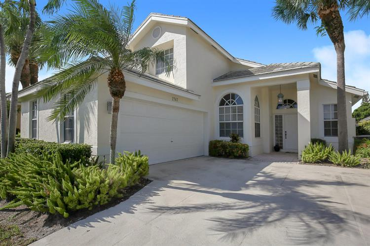 2767 S Clearbrook Circle, Delray Beach, FL 33445 - Image 1