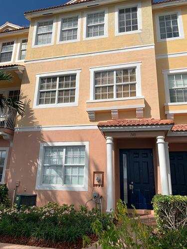 148 Harbors Way, Boynton Beach, FL 33435 - Image 1