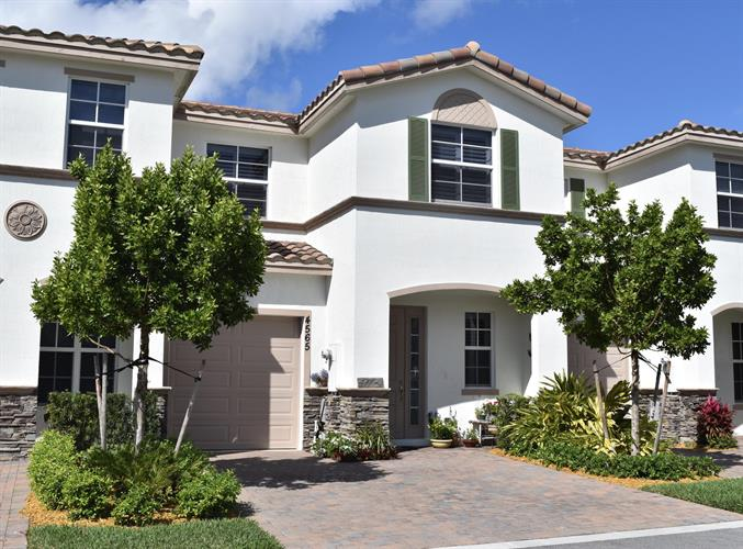4565 Tara Cove Way, West Palm Beach, FL 33417 - Image 1