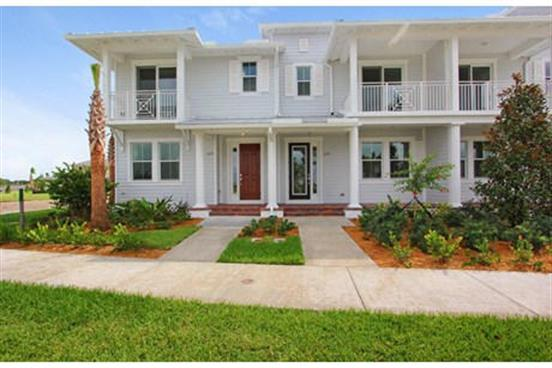 1252 Turnbridge Drive, Jupiter, FL 33458