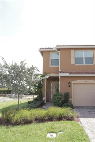 5292 Palm Colony Drive, Lake Worth, FL 33463