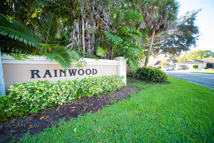 1109 Rainwood Circle, Palm Beach Gardens, FL 33410 - Image 1