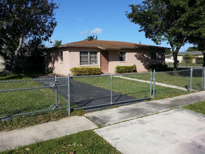 4899 Springfield Drive, West Palm Beach, FL 33415 - Image 1